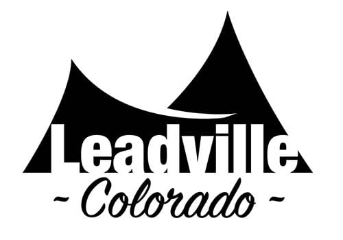 Leadville CO