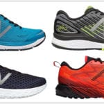 Best New Balance running shoes – 2018 – Solereview