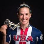 Olympian, World Championship Medalist Lea Davison to Lead Sho-Air TWENTY20's Mountain Bike Division | Mountain Bike Action Magazine