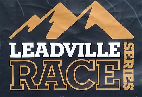Market Spotlight: Leadville Race Series