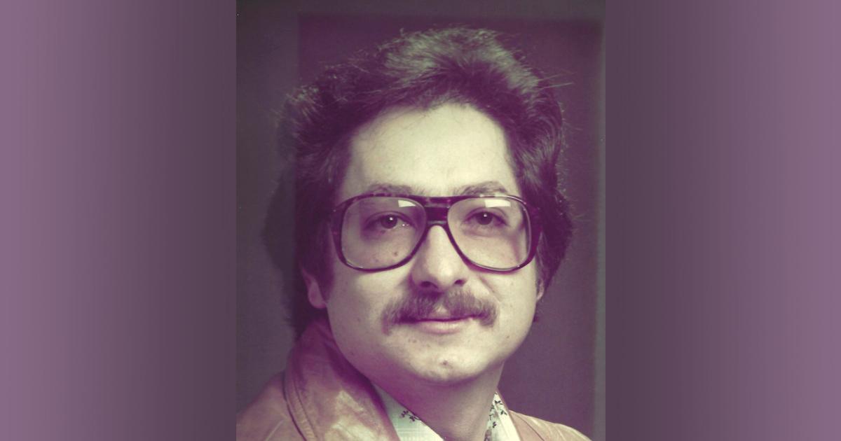 Clem Skiles (May 25, 1949 – January 27, 2019)