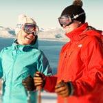 Season Passes & Perks | Diamond Peak Ski Resort