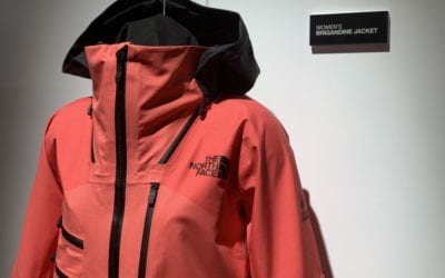 8 Innovative Pieces of Snowsports Gear From Outdoor Retailer 2019