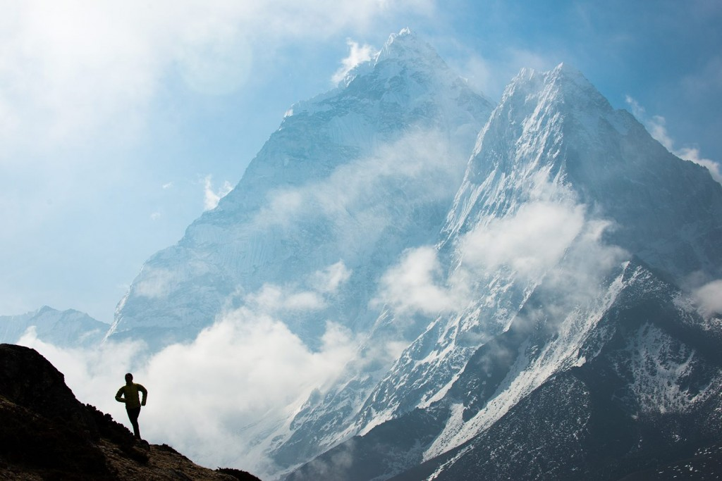 The 10 Most Impossible Ultra Marathons on The Planet ➤ IMPOSSIBLE ®