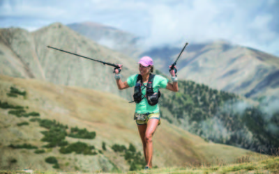 Zen and the Art of Winning Leadville – Elevation Outdoors Magazine