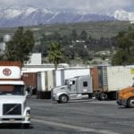 (Update): FMCSA likely to grant Hours of Service waiver for all of the US