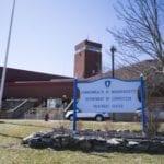 Baker says state considering repurposed medical sites to treat surge of coronavirus patients - The Boston Globe