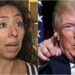 Democrat Wants To Spread Coronavirus To Trump Rallies, Americans Torch Her