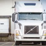 BREAKING: FMCSA likely to grant Hours of Service waiver for all of the US