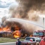 Colorado regulators cement record fine for company in fatal Firestone home explosion