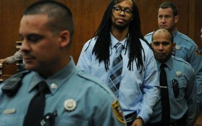 Jared Polis Colorado death penalty repeal blasted by Democrat Rhonda Fields – Washington Times