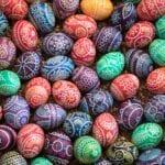 Virtual egg hunts for Easter in Colorado during the coronavirus outbreak