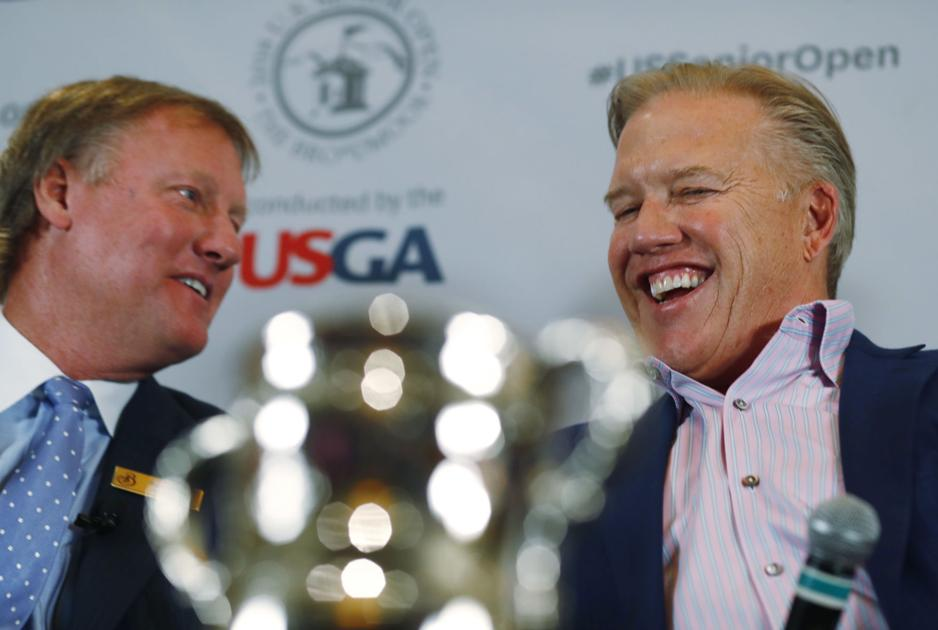 Paul Klee: Why The Broadmoor's Russ Miller soon will join the Colorado Golf Hall of Fame