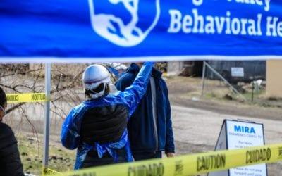 How Colorado Caught COVID-19: A CPR News Investigation