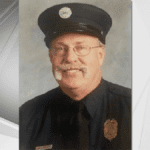NYC Mayor Says Colorado EMT's Death Will be Honored Forever – NBC New York