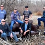 LIST   Colorado Springs-area in-person music and events