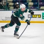 Colorado College hockey lists large incoming recruiting class