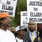 Colorado Gov. Appoints Special Prosecutor To Reopen Probe Of Elijah McClain Death