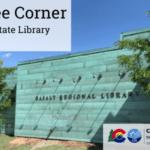 Trustee Corner – June 2020 – Colorado Virtual Library