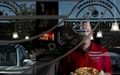 Stay open or close for good? Decisions weigh heavily on Colorado Springs restaurants and retailers