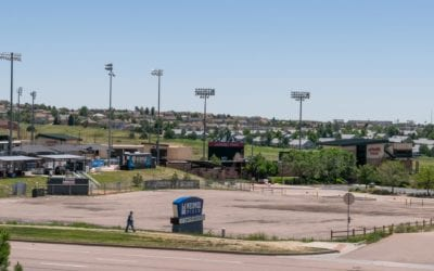 Shifting sports landscape will see real estate ripples | The Colorado Springs Business Journal