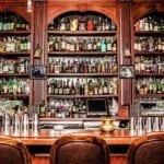 8 Best Speakeasy Bars in Denver, Colorado - Traveling Lifestyle