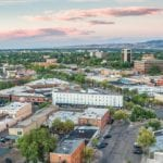 Report Shows Fort Collins as Second Safest City in Colorado