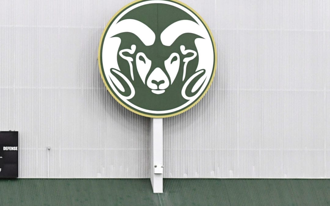Colorado State football in chaos over alleged coronavirus 'cover-up'