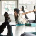 Namaste Noir: A Colorado yoga co-op seeks to diversify, heal racialized trauma