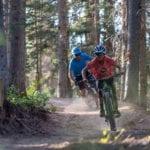 Where to Ride: Get your Rocky Mountain biking high in Purgatory & Durango, Colorado - Bikerumor