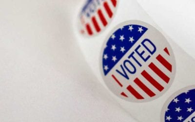 Homophobic Hate Group Only Listed Republicans in Their Colorado Primary Voter Guide