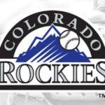 Colorado Rockies 2020 Midseason Top 30 Prospects Update