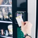 Cannabis Vending Machines Arrive in Colorado