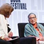 Supreme Court Justice Ruth Bader Ginsburg dies at 87, Colorado leaders react