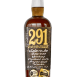 291 Colorado Whiskey Arrives in Florida - BevNET.com