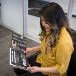 Denver Scholarship Foundation Names University of Colorado Denver DSF College Partner of the Year - CU Denver News
