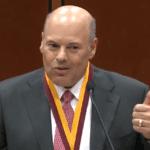 Colorado To Sue USPS Over False Voting Mailer