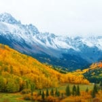 The 10 Best Campgrounds in Colorado [for RVers]