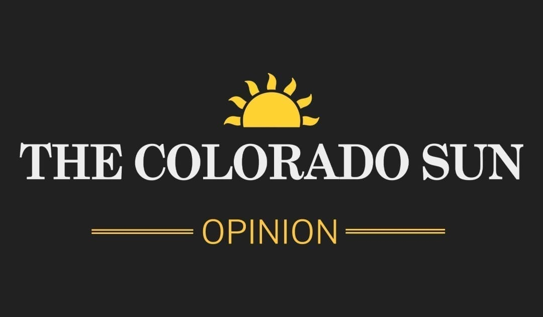 Krieger: A lonely Colorado conservative makes the case for one person, one vote