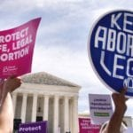 Over 130 Faith Leaders Voice Opposition to Colorado's Anti-Abortion Ballot Measure