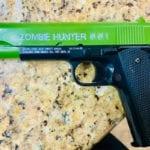 Colorado school calls sheriff on boy who showed toy gun in virtual class