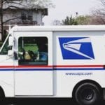 USPS to destroy remaining flyers with incorrect mail-in voting information, consult with Colorado elections officials in future