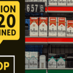 Proposition EE explained: How much more cigarettes, nicotine products would cost in Colorado