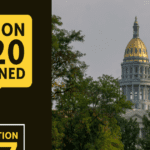 Proposition 117 explained: Colorado voters would have more control over government fees