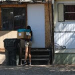 In Colorado's hard-to-count communities, census outreach and coronavirus support are one and the same