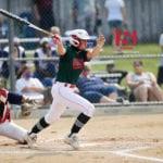 Softball: Three-game Centennial League Challenge begins - Sentinel Colorado