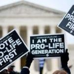 Ballot initiatives in Colorado, Louisiana could restrict abortion access