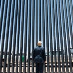 New York judge urged to reject Castle Rock man's request to move border wall case to Colorado
