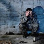 Veteran suicides in Colorado 'significantly higher' than national averages, according to new VA report
