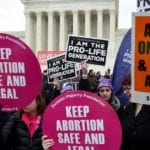 Colorado and Louisiana Abortion Votes Signal Future of Access | Time